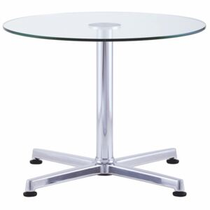 RIM stôl IRIS TABLE IR 856.01