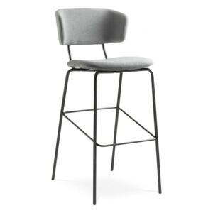 LD SEATING Barová stolička FLEXI CHAIR 122