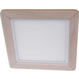TK Lighting QUADRO 1395