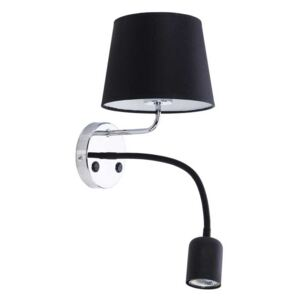 TK Lighting MAJA 2428