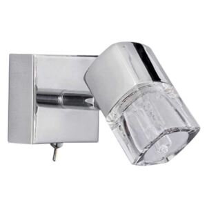 Searchlight BLOCS 9881CC-LED