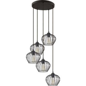 TK Lighting TINA 1490