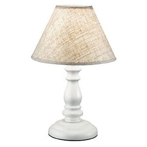 IDEAL LUX PROVENCE 003283