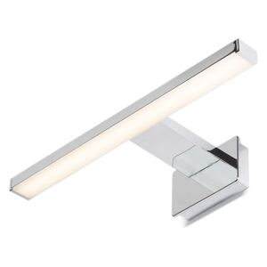 RENDL R10613 PALEA 500 chróm 230V LED 7W IP44 3000K