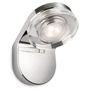 PHILIPS 34208/11/16 InStyle myBathroom Mira LED