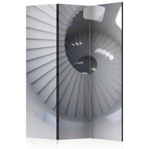 Paraván - Lighthouse staircase [Room Dividers] 135x172