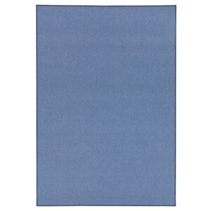 BT Carpet - Hanse Home koberce Kusový koberec BT Carpet 103406 Casual blue - 80x150 cm