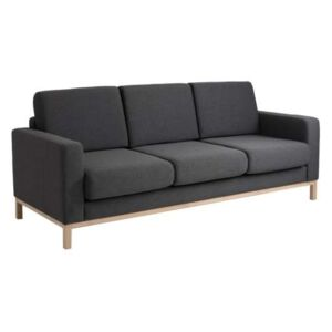 Sofa Scandic 3 os