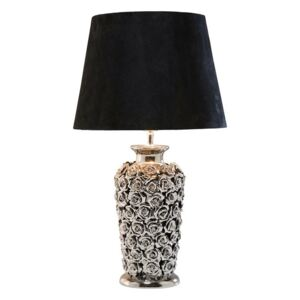 KARE DESIGN Stolná lampa Rose Multi