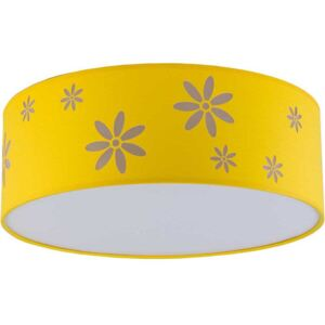 TK Lighting FLORA 2419