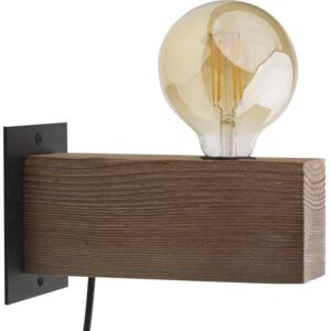 TK Lighting ARTWOOD 2664