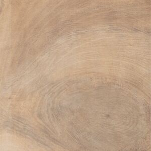Red Wood 60x60x2 BA