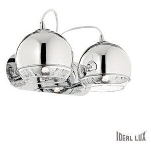 Ideal Lux DISCOVERY CROMO 082431