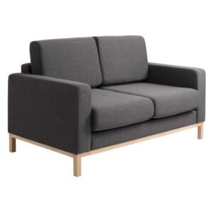 Sofa Scandic 2 os
