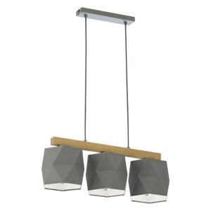 TK LIGHTING 4252 | Fano-TK Tk Lighting