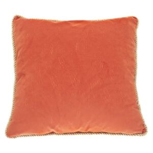 Vankúšik Pillow Equi Red