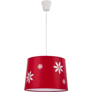 TK Lighting FLORA 2416