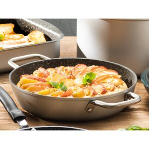 Rajnica Green Planet Delimano, 28 cm