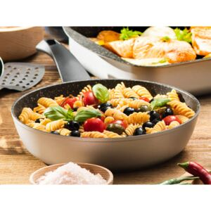 Hlboká panvica Green Planet Delimano, 26 cm