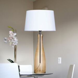 4concept Amsterdam Taupe L211175000 stojace lampy
