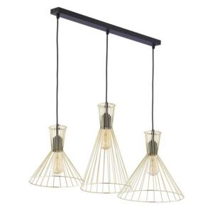 TK Lighting SAHARA 3352 3 x E27
