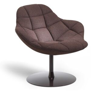 OFFECCT Sedačka PALMA EASY CHAIR