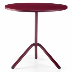 BEJOT Stôl OUT table TB OU 70L