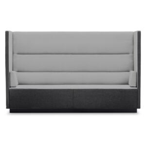 OFFECCT Sedačka FLOAT HIGH LARGE sofa