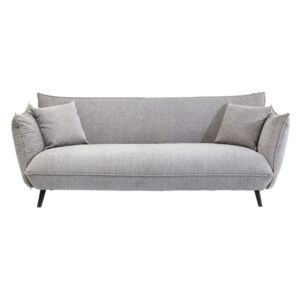 KARE DESIGN Sofa Molly trojsedačka