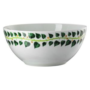 Misa Rosenthal Magic Garden Foliage, Ø 28 cm