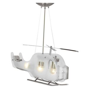 Searchlight NOVELTY 639