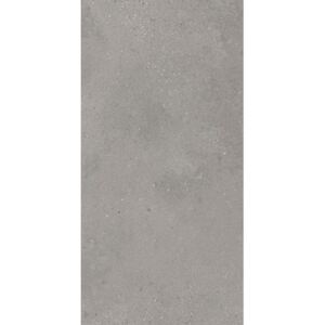URBAN JUNGLE dlažba 30 x 60 grey matt R9 2394TC60