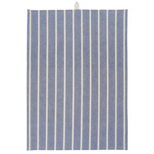Utierka Blue with Stripes