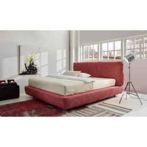 Posteľ CRUSH boxspring