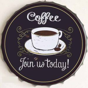 Vrchnák Coffee Join us today