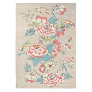 Wedgwood Paeonia Coral 37902, mix