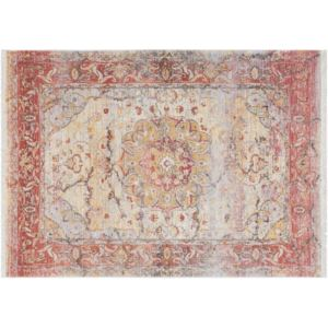 1,20 x 1,70m - Koberec Vintage Great 701 Multicolor