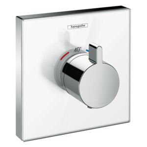 Hansgrohe ShowerSelect termost.podom.Highfl. bí/CR 15734400