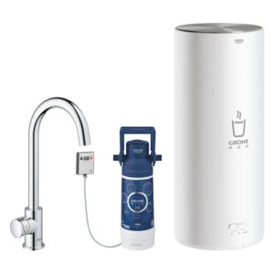 Grohe GROHE Red II Mono C-sp Boiler L EU G30080001