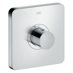 Hansgrohe AXOR ShowerSelect S term.podom.Highflow 36711000