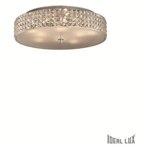 Ideal Lux ROMA 087863