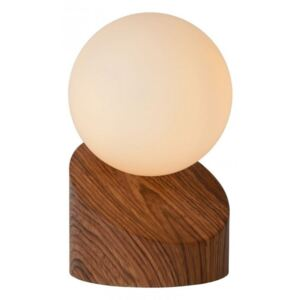 Lucide LEN Table Lamp G9excl 455610170