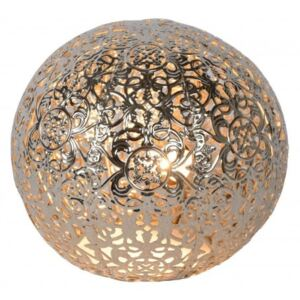 Lucide PAOLO Table Lamp G928w 465010114