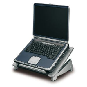 Fellowes Podstavec pod notebook