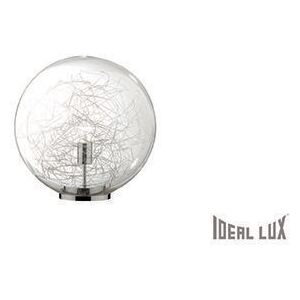 Ideal Lux MAPA MAX 045139