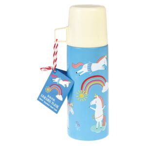 Termoska s hrnčekom rex London Magical Unicorn, 350 ml