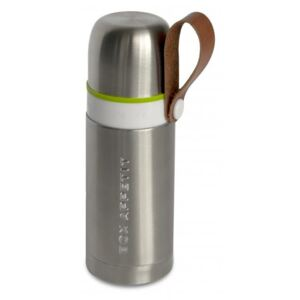 Termoska BLACK-BLUM Thermo Flask, 350 ml, nerez BAM-TF-S001