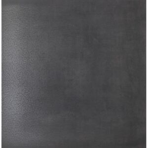Dlažba Sintesi Flow black 60x60 cm lappato FLOW11362