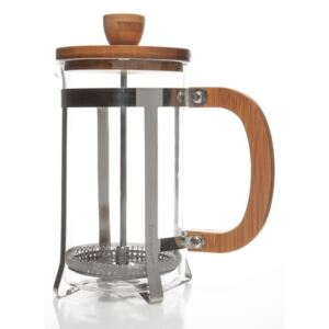 Bambum French Press Ginza, 600 ml