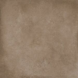 Dlažba Del Conca Upgrade brown 40x40 cm mat HUP20944